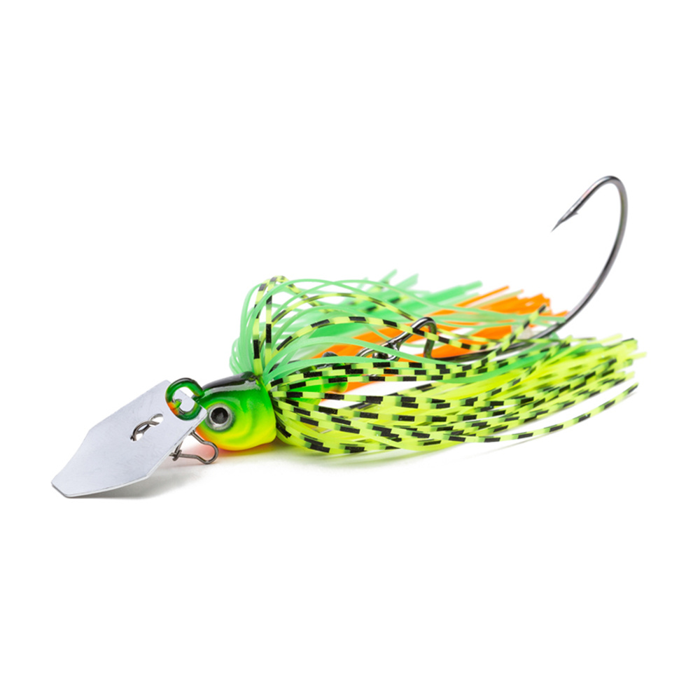 Olta Chatterbait Squid Jigs Fishing Lures Lead Hook Crankbait for Carp Fishing Wobbler Isca Artificial Hard Bait Pike Spoon Lure