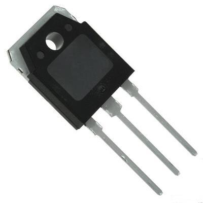 1PCS   6R190C6 IPW60R190C6 MOS new  TO220F