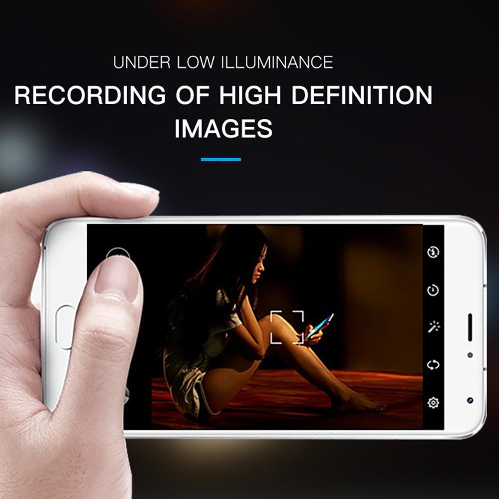 Hd 1080P Wifi Mini Camera Infrarood Night Versie Micro Camera Dvr Afstandsbediening Motion Sensor Cam Video Recorder Secret cam 6