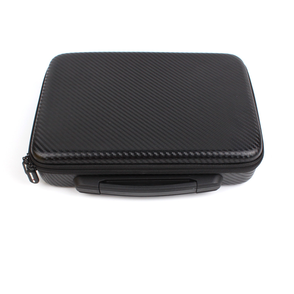 Ouhaobin Waterproof Storage For DJI MAVIC Air Travel Carrying Cover Case Handbag  Storage Bags Drop Shipping 104#D