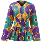 African Clothes for ...