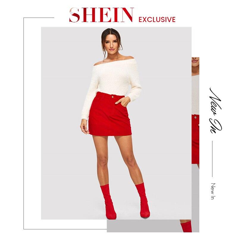 SHEIN-海报