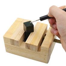 Для дома, древесные, плоские тиски, мини-клещи, клещи, Плоские щипцы, деревообработка, резьба, гравировка, аксессуары для дома, 2 стиля