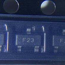 100 قطعة HSMP 3822 TR1G HSMP 3822 F2 SOT23 جديد الأصلي