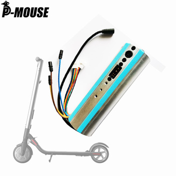 Clone Ninebot Segway ES1/ES2/ES3/ES4 Scooter controller activation serial number