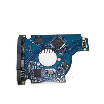 100729420 REV B Free shipping 100% Original HDD  PCB circuit  borad hard drive 100729420 REV B original and free shipping pca 6184 rev a2 pca 6184v high quality