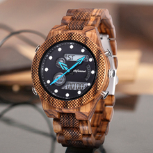 цены Shifenmei Wood Watch Mens Watches Top Brand Luxury Sport Quartz Clock Man Military Wristwatch Wooden Watch Male Zegarek meski