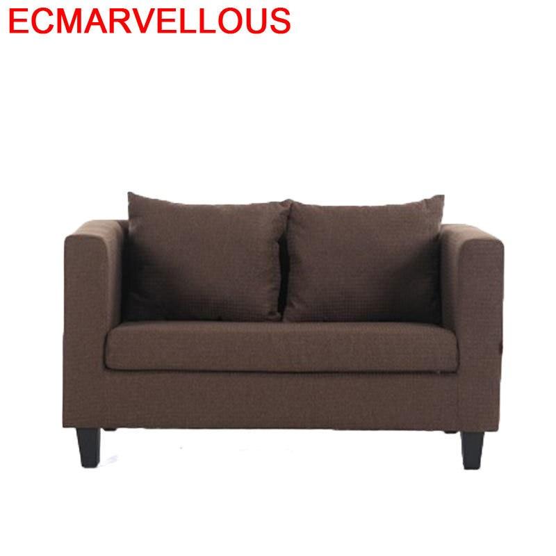Sillon Recliner Puff Asiento Mobili Per La Casa Moderna Meubel Copridivano Mueble De Sala Set Living Room Furniture Mobilya Sofa