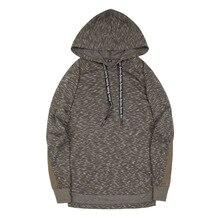 New Men Casual Hoodies Hip Hop Sweatshirt Pullover Long Sleeve Hoody Europe Size