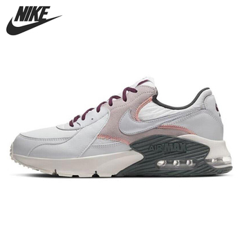 Original New Arrival NIKE AIR MAX EXCEE Men's Skateboarding Shoes Sneakers 1