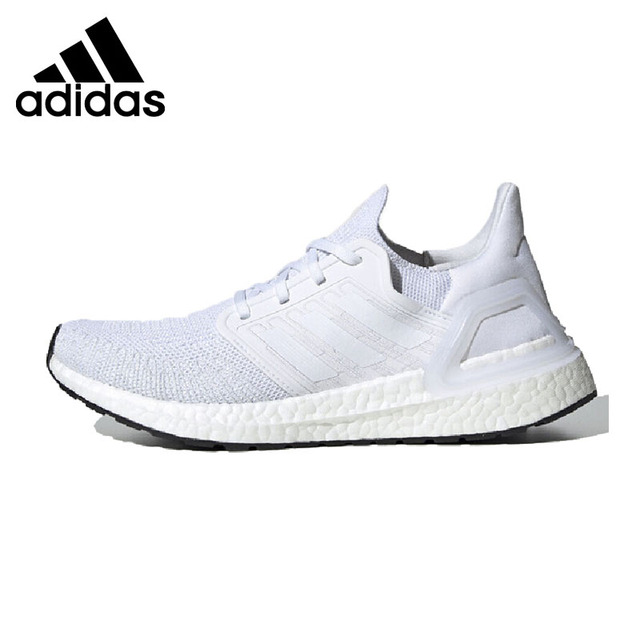 Original New Arrival  Adidas  20 W Women's  Running Shoes Sneakers 1