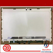 Led-Display Folio LP133WH4-TJA1 Replacement Matrix-Screen Hd-Panel NEW LCD for HP 13/Lp133wh4-tja1/F2133wh4/..