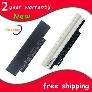 Аккумулятор для ноутбука Acer Aspire One 722 AO722 D257 D257E E100 AOD255 AOD257 AL10A31 AL10G31, нетбук D260 D255 D270 AL10B31