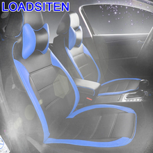 Accessories Coche Protector Funda Car Car-covers Car-styling Cubre Asientos Para Automovil Automobiles Seat Covers FOR Mazda 6