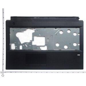 Image 2 - Yaluzu Mới Cho Lenovo B50 B50 30 B50 45 B50 70 B50 80 B51 30 B51 80 N50 45 N50 70 N50 80 Palmrest Bao Trên Ốp Lưng KB Ốp Viền
