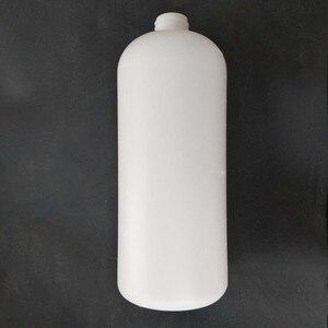 Image 5 - HNYRI yedek şişe 1000ML 27.5mm çap basınçlı yıkama köpük tabancası aksesuarı kar yıkama köpük jeneratörü sabun Lance topu