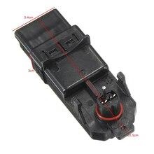 Автомобильный оконный регулятор двигателя Модуль для Temic Renault Megane 2 Grand Scenic 2 Scenic Grand Clio 3 Espace 4 440726 440788 440746