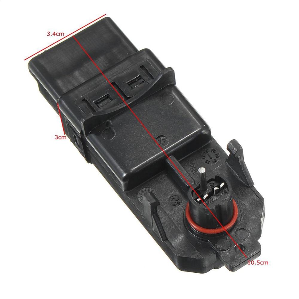 Car Window Regulator Motor Module for Temic Renault Megane 2 Grand Scenic 2 Scenic Grand Clio 3 Espace 4 440726 440788 440746