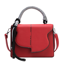 Hand Bags for Women 2020 New Fashion Luxury Small Crossbody