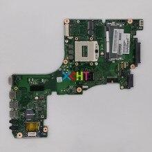 V000318010 CR10S 6050A2555901 MB A02 HM86 Toshiba Satellite L50 A L55 A L50T A L55T A Laptop anakart anakart için test