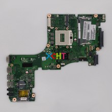 V000318010 CR10S 6050A2555901 MB A02 HM86 pour Toshiba Satellite L50 A L55 A L50T A L55T A Carte Mère Pour Ordinateur Portable Testé