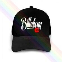 Billa Bong Logo Kühlen 2020 Neueste Schwarz Beliebte Baseball Kappe Hüte Unisex