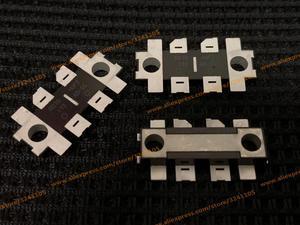 Image 1 - 【送料無料】新 RD70HUF2 70HUF2 RD70 HUF2 175MHz 、 530MHz 、 70 ワット