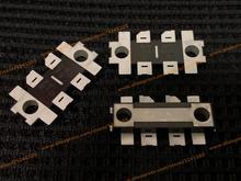 شحن مجاني جديد RD70HUF2 70HUF2 RD70 HUF2 175MHz ، 530MHz ، 70W