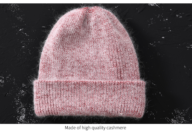帽子-细节-7_02