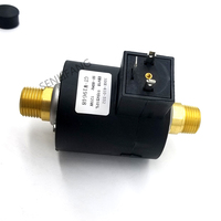 Genuine original for air conditioning 30HX410332 30HX-410-332