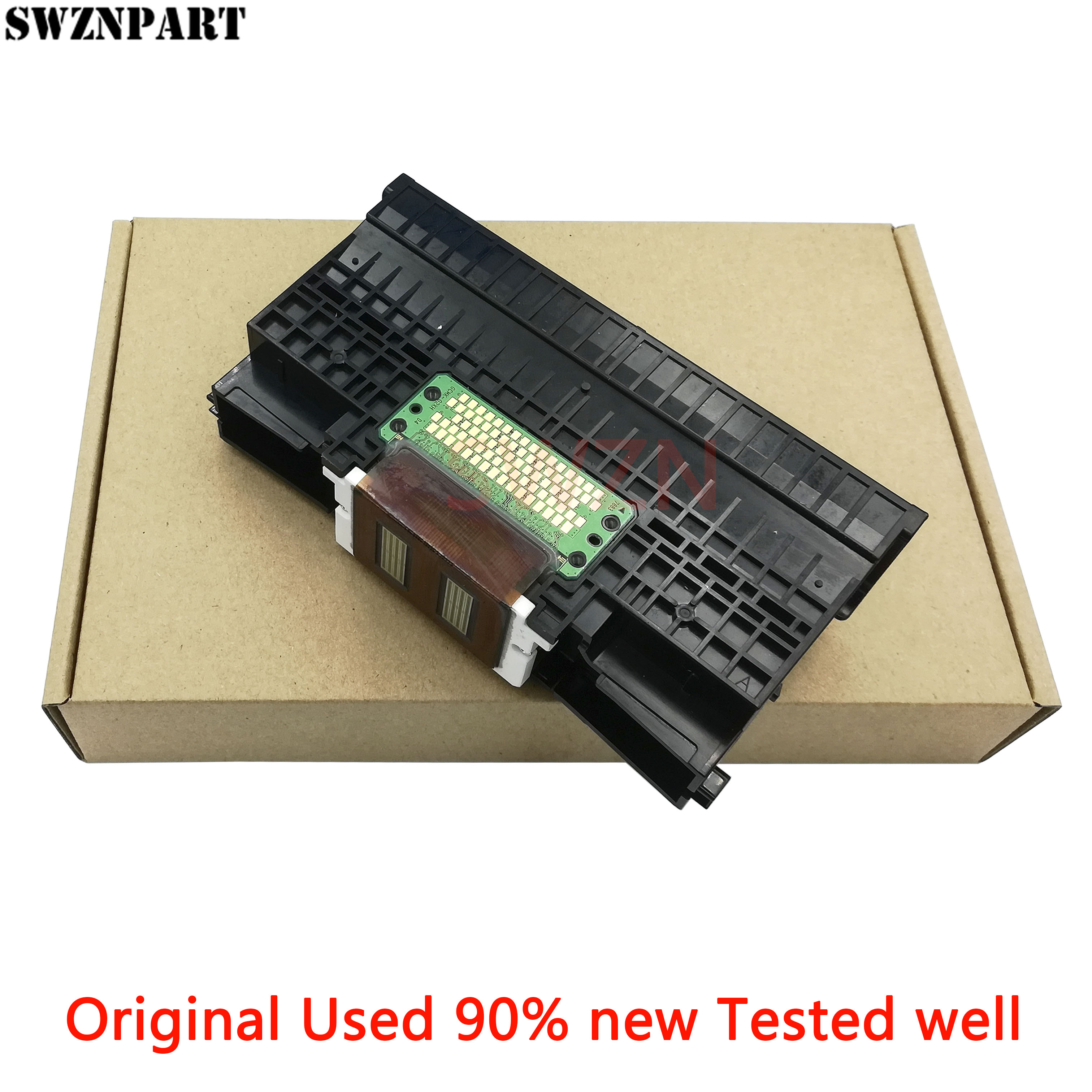 Printhead For Canon PRO100 PRO 100 QY6-0084