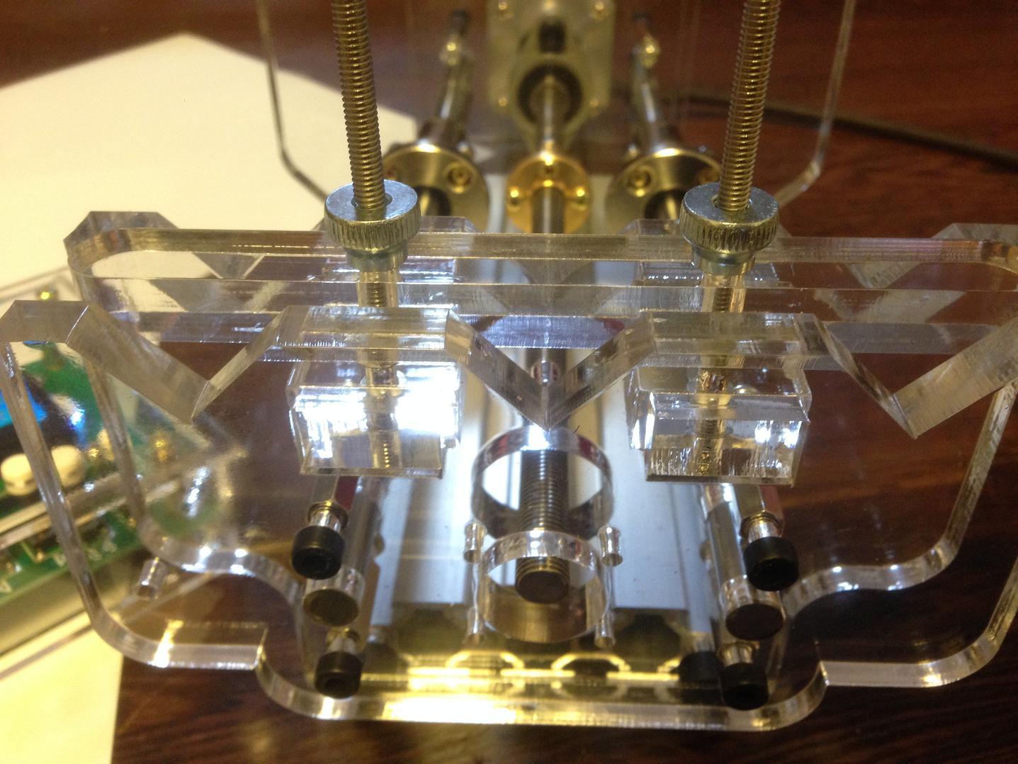 Tools : Three-channel Syringe Pump   Laboratory Micro Syringe Pump   Dispenser   Syringe Thruster