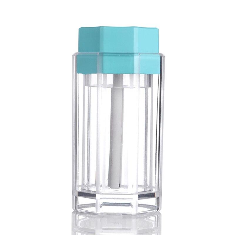 Mini Luminous Humidifier Spray Purification Usb Humidifier Steam Humidifier Air Purifier Aroma Diffuser For Home Office
