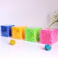 Super diy montar blocos de ímãs bolas magnéticas brinquedos criativos cubo de neodímio quebra-cabeça brinquedos engraçados