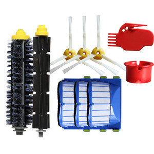 Replacement Parts Kits Set For