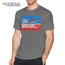 Pantera T-Shirt Men Print Trash Polka Dimebag Darrell Tee Shirt Short Sleeve Casual T Mens Awesome Funny Graphic Shirts