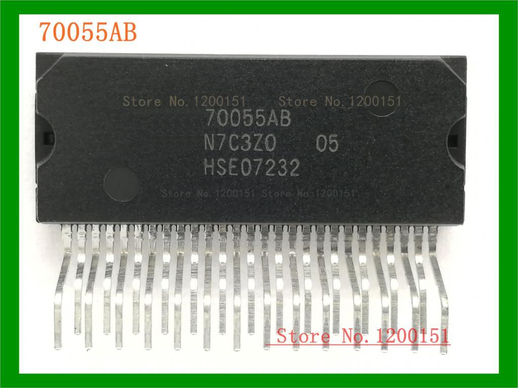 70055AB 70005AC ZIP27