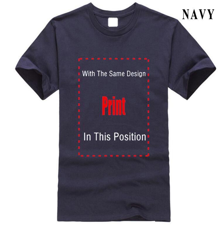 Ariana Grande Sweetner World туристический магазин thank u next футболка новые хлопковые футболки с короткими рукавами мужская одежда - Цвет: Тёмно-синий
