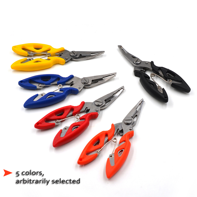 Fishing Plier