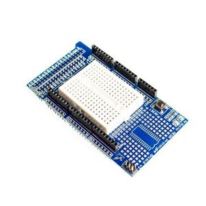 MEGA 2560 R3 Proto Prototype S