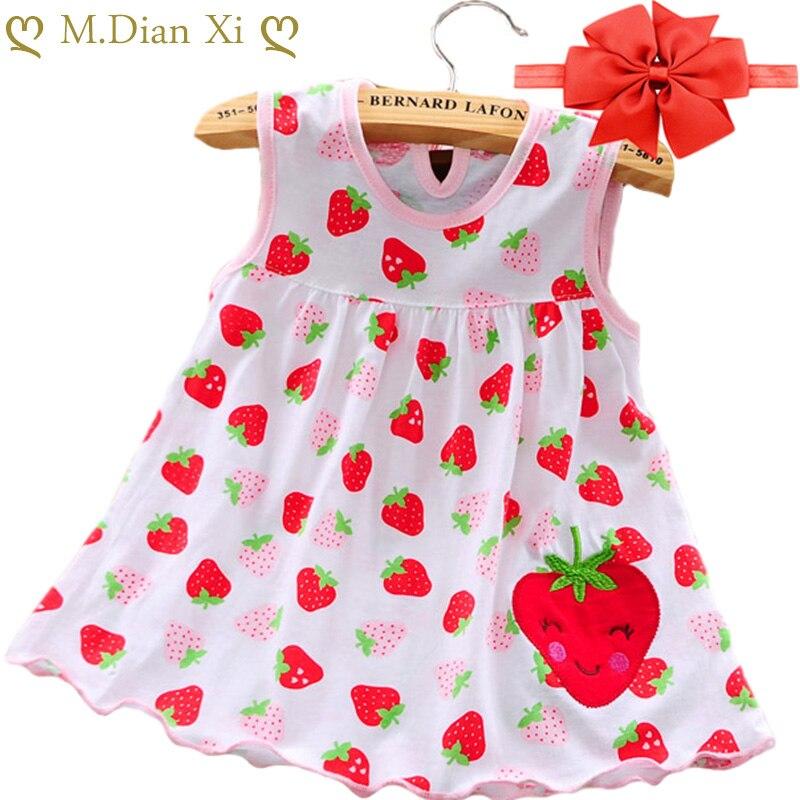 1 предмет, 2017 г. Платье для маленьких девочек Летняя стильная одежда для маленьких девочек, Лидер продаж, одежда для маленьких девочек летнее платье в цветочек специальное предложение