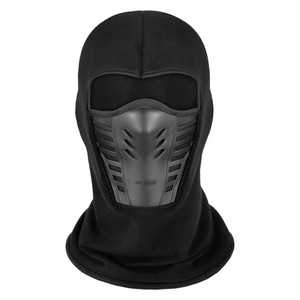 Motorcycle Riding Mask Sports