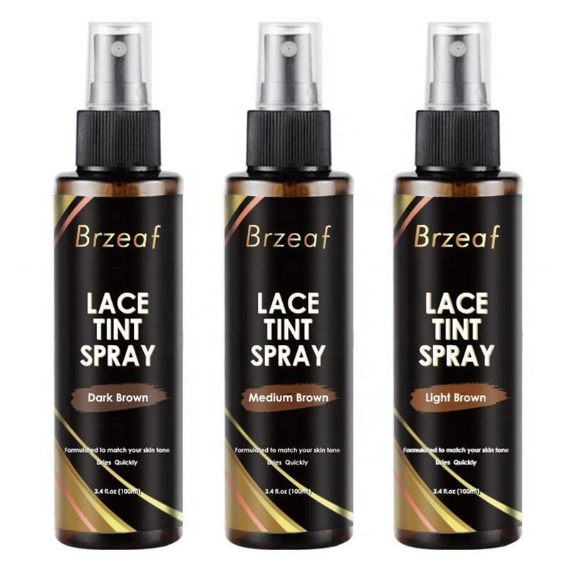 Lace,100ml,spray