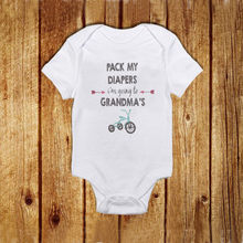 baby romper baby clothes Toddler Newborn Baby Kids Romper Clothing Outfits Baby letter print one-piece romper jumpsuit baby 2019(China)