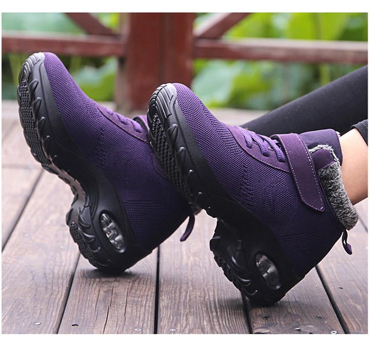 women sneakers winter (25)