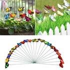 Lifelike Garden Orna...