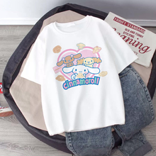 y2k T-shirt street aesthetic T-shirt bratz T-shirt Rap hip hop T-shirt Street Rock T-shirt  Harajuku T-shirt Gothic T-shirt