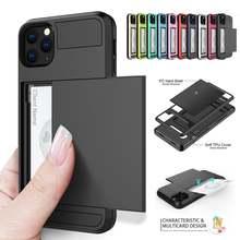 Чехол для iphone 11 pro max чехол 58 61 65 дюйма 2019