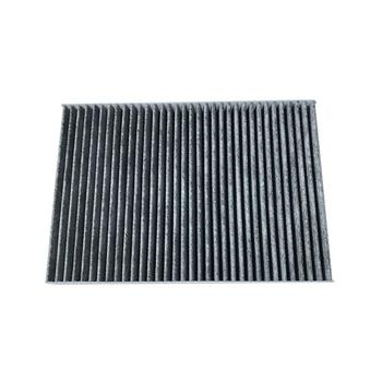 C35677C 04596501AB Cabin Air Filter For Dodge Charger Challenger Chrysler 300 Car Accessories image