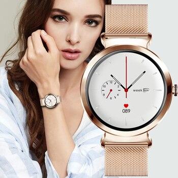 lige-new-luxury-smart-watch-women-waterproof-sports-fitness-tracker-for-android-ios-reloj-inteligente-fashion-women-smart-watch